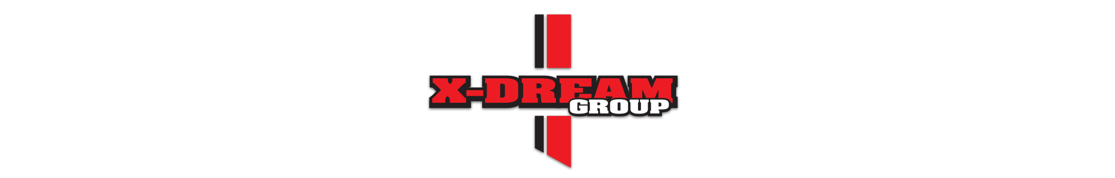X-Dream Group