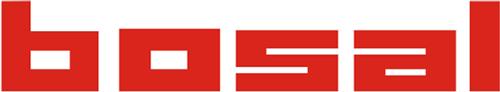 bosal_logo