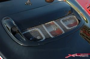 Honda CRX Spoon